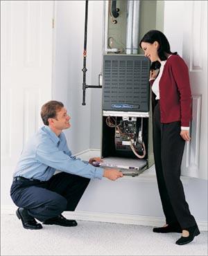 Climax Air Conditioning Mississauga Furnace Repair Air Conditioner Repair