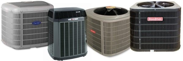 Mississauga-Furnace-Repair | Mississauga-Air-Conditioner-Repair