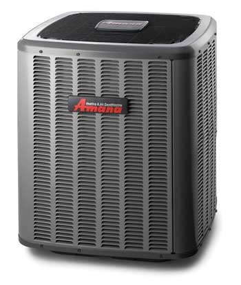 Newmarket-Furnace-Repair, Newmarket-Air-Conditioner-Repair