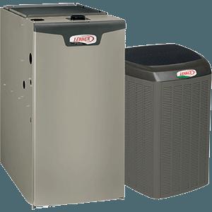 brampton Water heater repair
