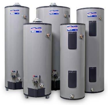 Richmond-hill-water-heater-repair
