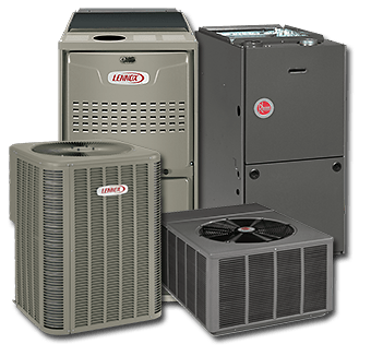 Newmarket-Furnace-Repair, Newmarket-Air-Conditioner-Repair, Newmarket-water-heater-repair