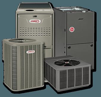 Newmarket-Furnace-Repair, Newmarket-Air-Conditioner-Repair, Newmarket-water-heater-repair