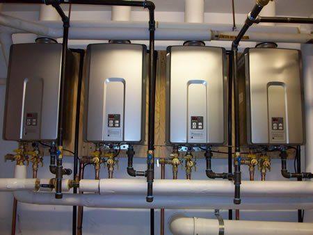 Toronto-Furnace-Repair   Toronto-Air-Conditioner-Repair